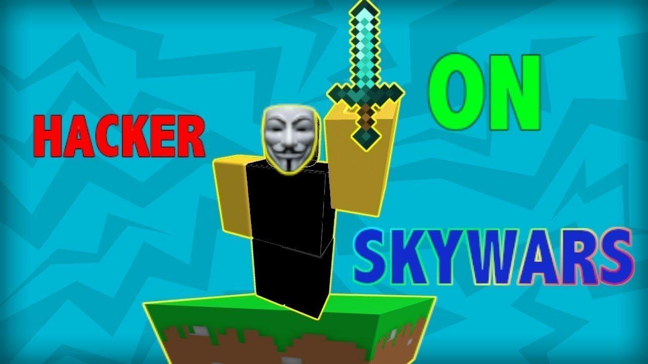 Roblox Skywars Tips For Mega Vips Op Roblox Script Skywars Free Mega Vip Vip Infinte Coins Infinte Wins Aimbot