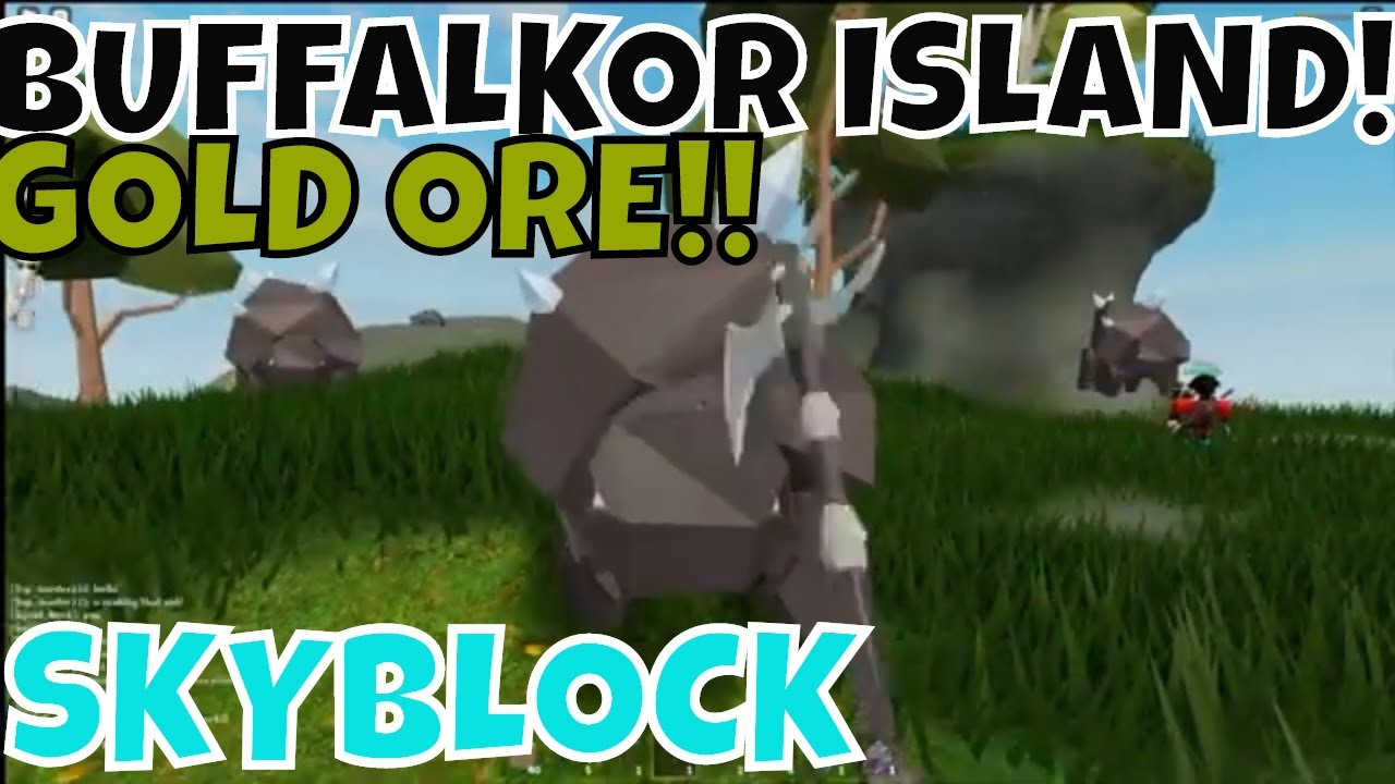 Sunset Island Roblox Royale High Background Buffalkor Key Island And Gold Ore Roblox Skyblock