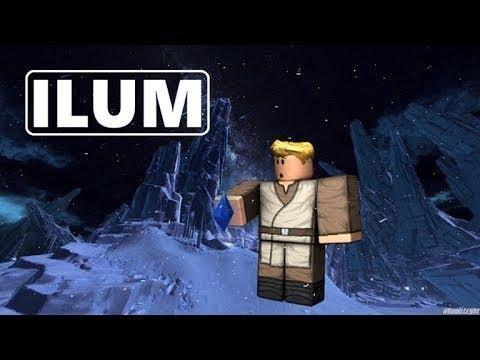 Roblox Ilum 2 Op Infinite Money Exp Crystals Auto Farming Hack