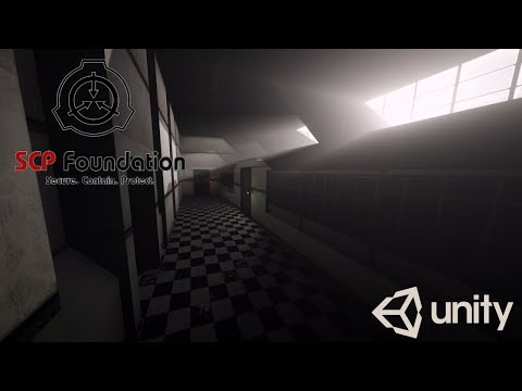 Spee ch - scp-containment-breach-unity-remake-why - details