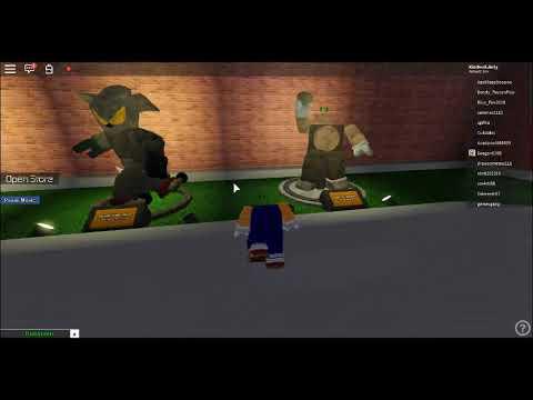 Roblox Shadow Head Pfp Roblox Amino