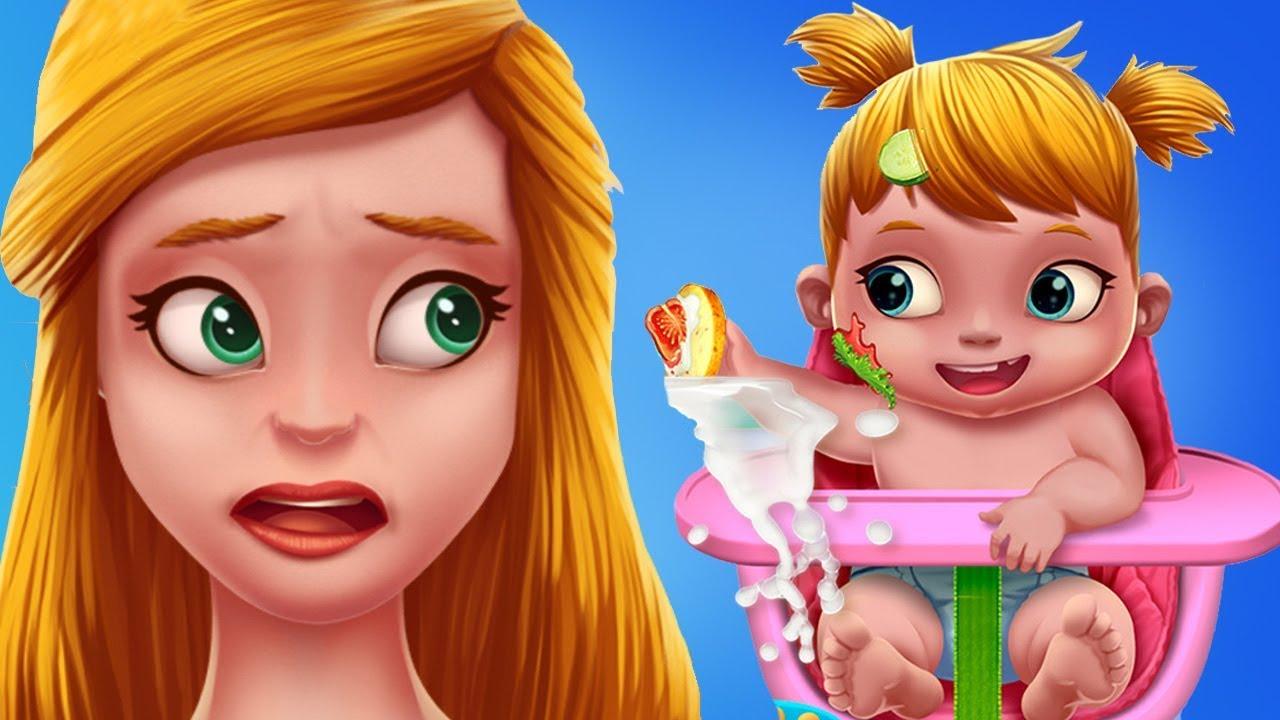 jogos de dating moj crush makeover besplatno stranica za upoznavanje badoo