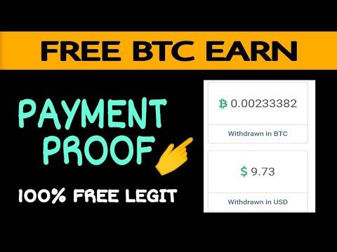Lbry Block Explorer Claim Free Bitcoin Earning Site 2019 Best 2 -