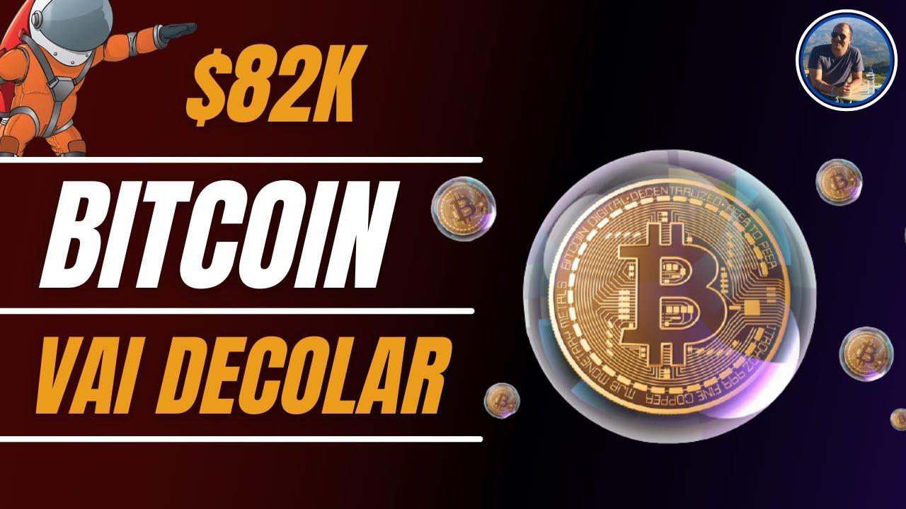 dicas giorno commercio bitcoin