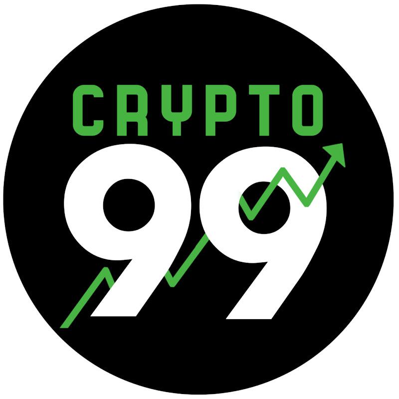 Crypto 99