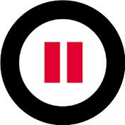 Image de profil de la chaîne