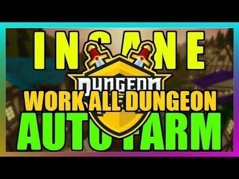 Magnet Simulator Unlimited Money Hack Roblox Pain Exist New Roblox Hack Script Dungeon Quest Insane Auto Farm Work All Dungeon Work 2020