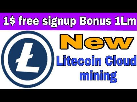 Spee ch - free-litecoin-mining-the-best-cloud - details