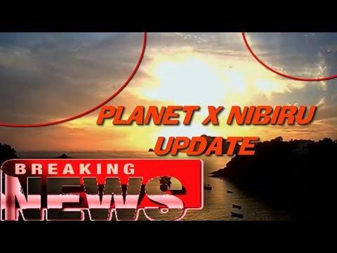 LBRY Block Explorer • Claim • planet-x-nibiru-hotel-annakiki-fallen