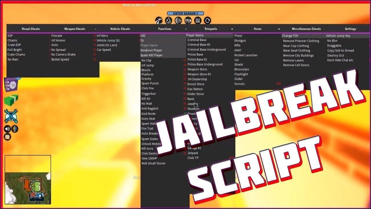 Glitch That Will Change Roblox Jailbreak Forever Jailbreak Hack - Lbry Block Explorer Claims Explorer