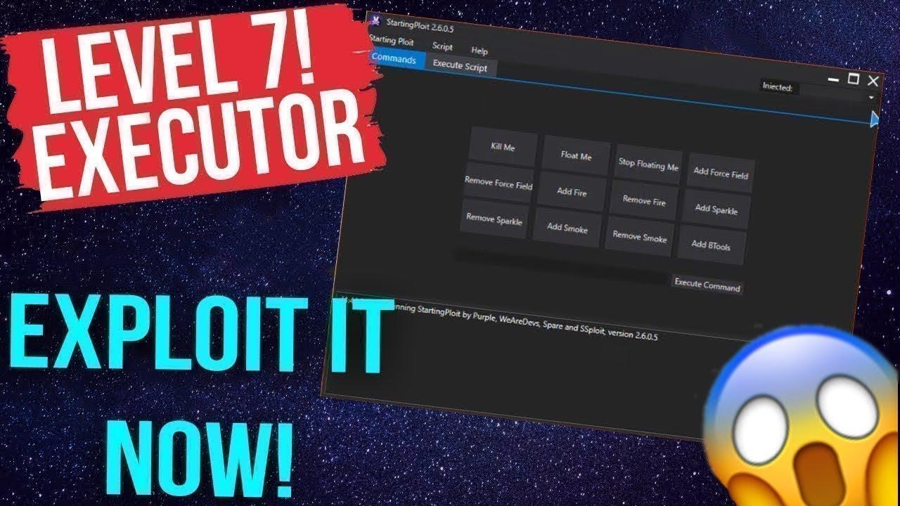 Roblox Exploit Juno Roblox Jailbreak Hack Level 7 Script Executor Free Download