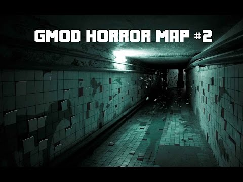 S.ch - gmod-horror-map-2-escape-the-apartment - details Gmod Horror Maps on gmod stargate maps, youtube gmod scary maps, play scary gmod maps, gmod zombie maps, gmod epic maps, gmod adventure maps, spongebob gmod maps, gmod house maps, best gmod maps, gmod slender man, gmod resident evil maps, gmod halloween maps, gmod maps not downloading, gmod doom maps,